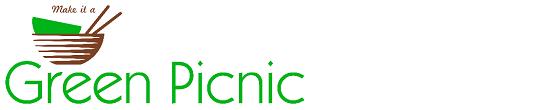 Eco- Bio - Fairtrade webshop voor Duurzame serviezen en cadeaus