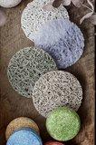 Diverse kleuren ronde SoapLifts