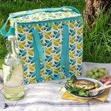 Picnic Bag Love Birds verkrijgbaar bij GreenPicnic