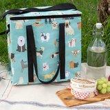 GreenPicnic REX London Best in Show picnic bag