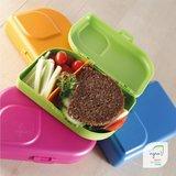 Lunchboxen van PLA, Ajaa broodtrommels