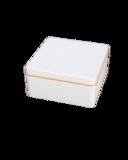 0,6L Naturbox van Ajaa, gemaakt van duurzaam bioplastic