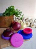 Foodhuggers bright berry Greenpicnic