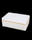 Mandarin Naturbox 0,9L van Ajaa, verkrijgbaar bij verkooppunt GreenPicnic