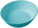 Biodora Small Bowl Bio plastic