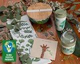 Duurzame producten bij Greenpicnic
