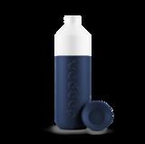 Dopper insulated Breaker Blue thermosfles 580ml - GreenPicnic