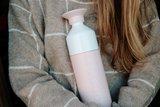 De Dopper Pink insulated Greenpicnic