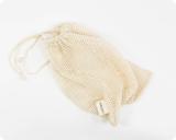 Last Tissue laundry bag waszakje