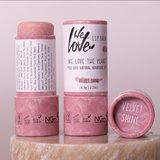 GreenPicnic - Plasticvrije lippenbalsem van natuurlijke ingredienten, We Love the Planet