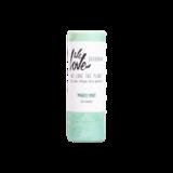Mighty Mint natuurlijke stick deodorant van We Love the Planet