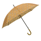 Fresk rPET paraplu Pinguin - GreenPicnic