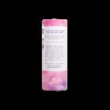 We Love Deo stick Lovely Lavender achterkant