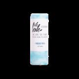 Forever Fresh natuurlijke stick deodorant van We Love the Planet