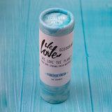 GreenPicnic - Forever Fresh natuurlijke deodorant van We Love the Planet