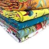 Imbarro Hammam Towels diverse kleuren Greenpicnic