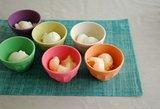 Zuperzozial rainbow sweet fortune bowls