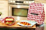 Keep leaf duurzame lunchverpakkingen