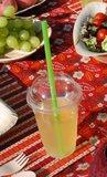 green picnic, bio, pla