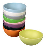 Big bowl zuperzozial alle kleuren.