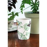 zuperzozial zip cup botanic bamboe beker