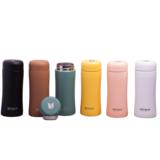 Retulp Tumbler RVS Thermosbekers diverse kleuren GreenPicnic