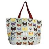 Rex london shopping bag Butterfly