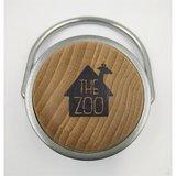 Dop van The Zoo thermos drinkfles