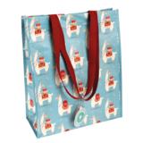 Rex london shopping bag duurzaam lama