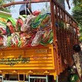 Superwaste teabags Greenpicnic