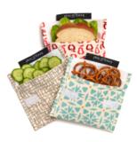 Keepleaf lunchbaggie large, lunchverpakking