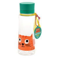 REX London waterfles Chester The Cat