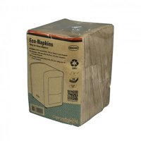 Cabanaz eco-napkins - gerecyclede vulling voor servettenhouder