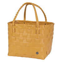 Handed By Shopper Paris Honey, 70% gerecycled plastic