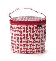 KeepLeaf Cooler Lunchbag Fruit