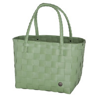 Handed By Shopper Paris Guacamole, 70% gerecycled plastic