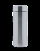 ReTulp Tumbler RVS, Dubbelwandige drinkfles - drinkbeker 300ml