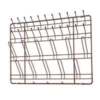 Puhlmann Stow & Hang frame rek - wandrek koper