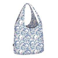 Ecozz opvouwbare shopper Little Big Bag Short Spring