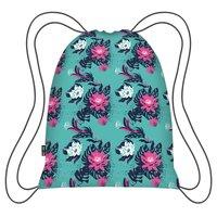 Ecozz opvouwbare rugzak Easy Travel Tropico