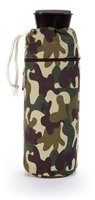 KeepLeaf Bottle Bag Camouflage