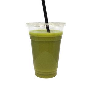GreenPicnic, PLA beker 5dl, biologisch afbreekbaar, bio beker 4dl