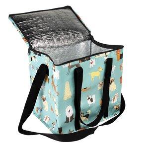 REX London picnic bag Best in Show bij GreenPicnic