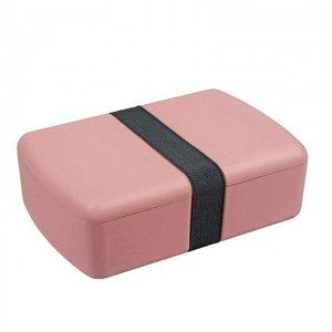 Zuperzozial Time-Out Box in Lollipop Pink verkrijgbaar bij GreenPicnic