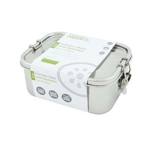 Doda Leakresistant lunchbox van A Slice Of Green verkrijgbaar bij GreenPicnic