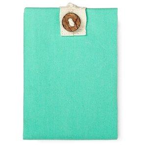 GreenPicnic - Boc n roll Eco Sandwich foodwrap Green