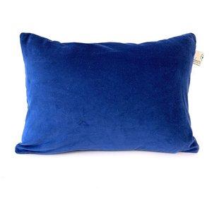 Imbarro Cushion Sheila Blue Greenpicnic