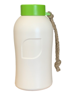 Ajaa PureKids Bottle 0,4liter - GreenPicnic