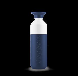Dopper insulated Breaker Blue thermosfles