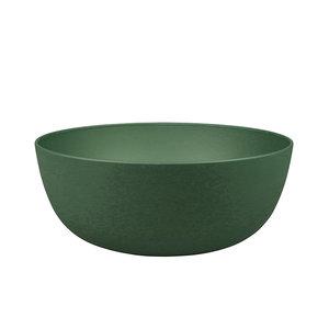 GreenPicnic Boost Bowl Rosemary Green bioplastic beslagkom - Zuperzozial